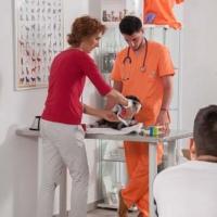 Practicas-Curso-Auxiliar-Veterinaria-36