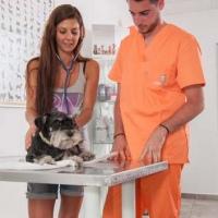 Practicas-Curso-Auxiliar-Veterinaria-63