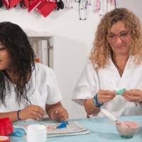 Practicas-Curso-Auxiliar-Dental-100-580x385