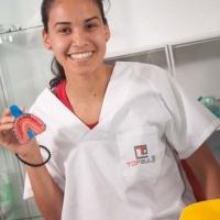Practicas-Curso-Auxiliar-Dental-103