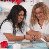 Practicas-Curso-Auxiliar-Dental-104-580x385