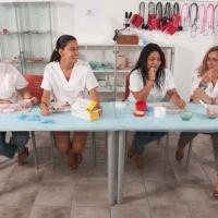 Practicas-Curso-Auxiliar-Dental-106-580x385