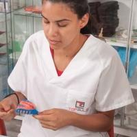 Practicas-Curso-Auxiliar-Dental-107