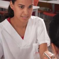 Practicas-Curso-Auxiliar-Dental-109