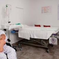 Practicas-Curso-Enfermeria-01-580x385