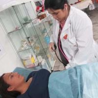 Practicas-Curso-Enfermeria-05-1