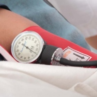 Practicas-Curso-Enfermeria-09-580x385-1