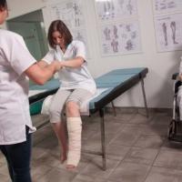 Practicas-Curso-Enfermeria-09-580x385