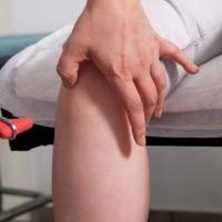 Practicas-Curso-Enfermeria-10-580x385
