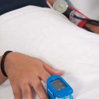 Practicas-Curso-Enfermeria-12