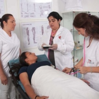 Practicas-Curso-Enfermeria-17-580x385
