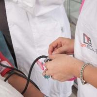 Practicas-Curso-Enfermeria-19-580x385