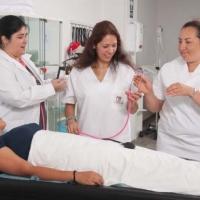 Practicas-Curso-Enfermeria-23-580x385
