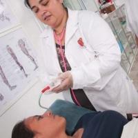 Practicas-Curso-Enfermeria-30
