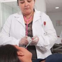 Practicas-Curso-Enfermeria-34