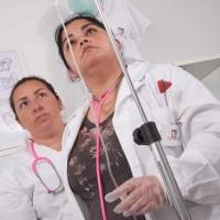 Practicas-Curso-Enfermeria-38