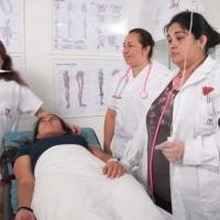 Practicas-Curso-Enfermeria-43-580x385