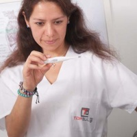 Practicas-Curso-Enfermeria-44