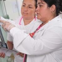 Practicas-Curso-Enfermeria-47