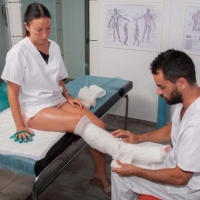 Practicas-Curso-Fisioterapia-02-580x385