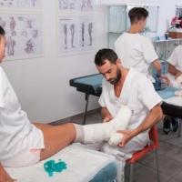 Practicas-Curso-Fisioterapia-03-580x385