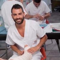 Practicas-Curso-Fisioterapia-08