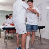 Practicas-Curso-Fisioterapia-10