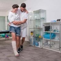 Practicas-Curso-Fisioterapia-11-580x385