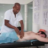 Practicas-Curso-Fisioterapia-15-580x385