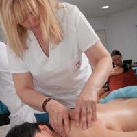 Practicas-Curso-Fisioterapia-16