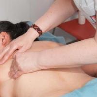 Practicas-Curso-Fisioterapia-17-580x385