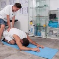 Practicas-Curso-Fisioterapia-22-580x385
