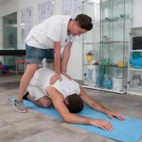 Practicas-Curso-Fisioterapia-23-580x385