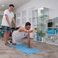Practicas-Curso-Fisioterapia-24-580x385