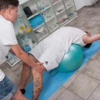 Practicas-Curso-Fisioterapia-30-580x385