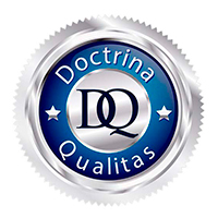 Certificado Doctrina Qualitas
