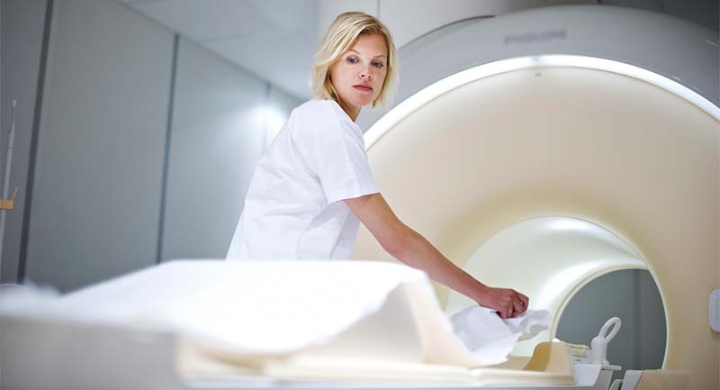 Una imagen ¿bien vale un diagnóstico? TOP aul@ Salud