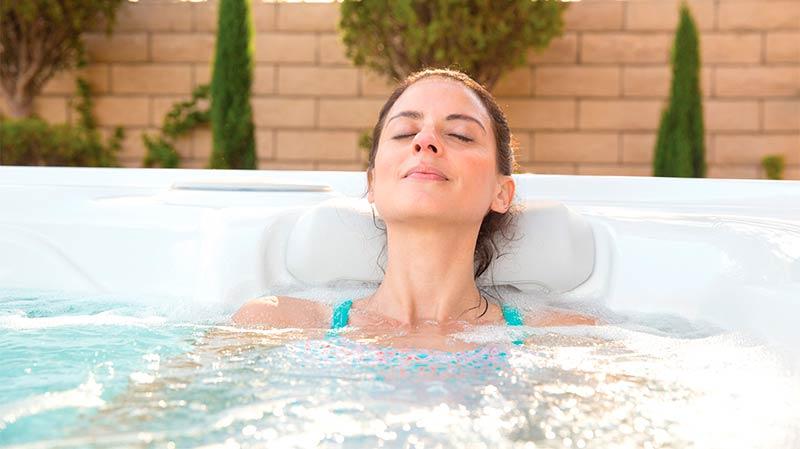 9 consejos para reducir el estres - TOP aul@ Salud