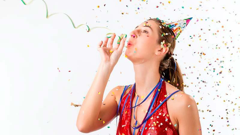 4 propósitos de año nuevo para tu lista - TOP aul@ Salud