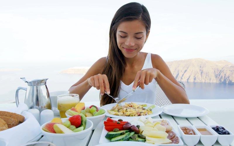 Alimentos para la salud de los huesos - TOP aul@ Salud