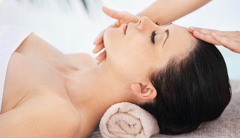 5 consejos para cuidar la salud cervical - TOP aul@ Salud