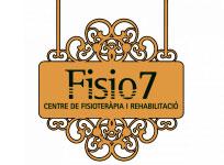 FISIO7 Empresa Colaboradora con TOP aul@