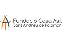 Fundació Casa Asil Empresa Colaboradora con TOP aul@