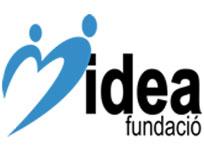 Idea Fundació Empresa Colaboradora con TOP aul@