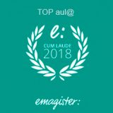 Cumlaude emagister 2018 TOP aul@