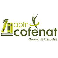 TOP aul@ Centro Asociado GREMIO DE ESCUELAS
