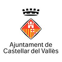 TOP aul@ Centro Asociado Ajuntament Castellar