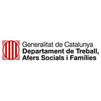 TOP aul@ Centro Asociado