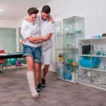 Practicas Curso Auxiliar Fisioterapia-4 - TOP aul@